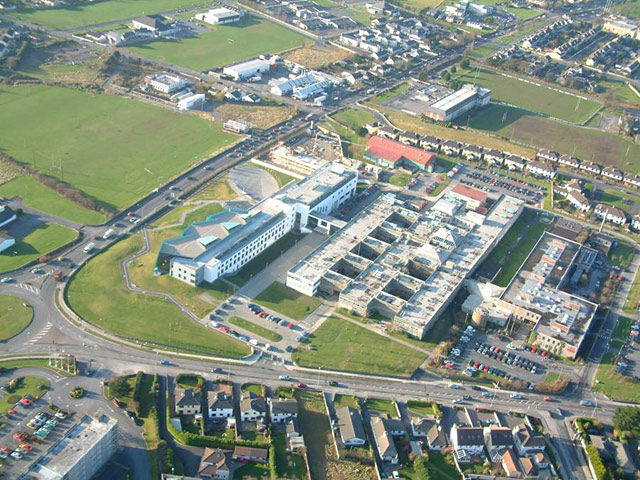 Aerial-View-of-GMIT