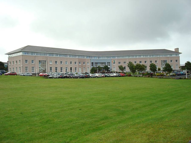 Dept-of-Defence