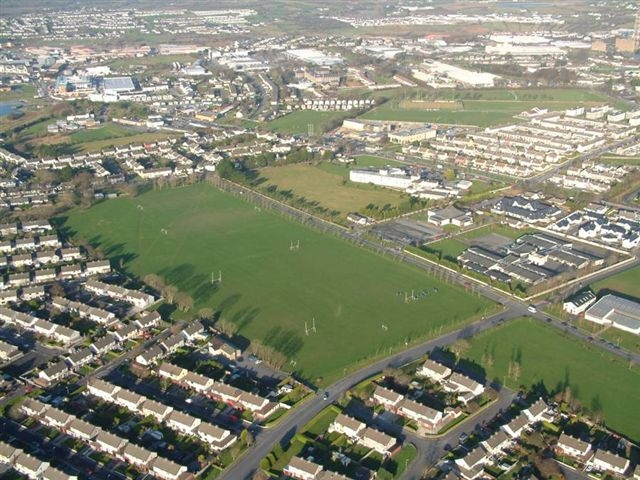 Playing-Pitches-Community-Buildings